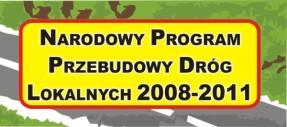 logo_narodowy_program_pdl2008_2011m