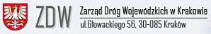 ZDW Krakow