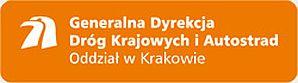 gddkia Krakow
