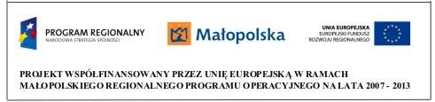 MRPO info