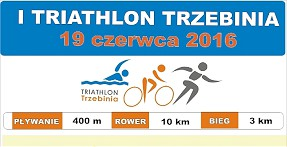 plakat_triathlon 1-287